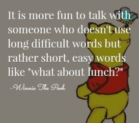 what-about-lunch-winnie-the-pooh-picture-quote
