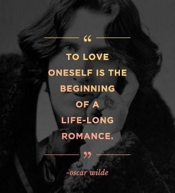 to-love-oneself-is-the-beginning-of-a-lifelong-romance-quote-2