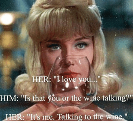 the-yellowhairedgirl-her-i-love-you-him-is-that-you-3328564-e1551416317325.png