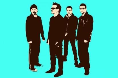 U2-PPcorn-760x500