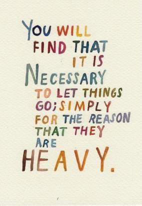 cache_heavy