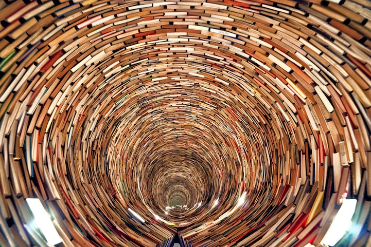 bookwormhole