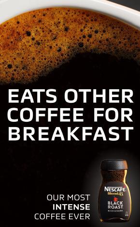 Coffee-page-001.jpg