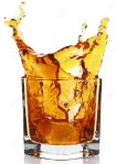 glass-splashing-whisky-drink-14579681