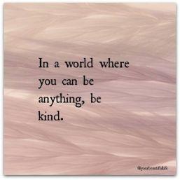 276355797278db47010925c32ad8b7c0--kindness-matters-kindness-quotes