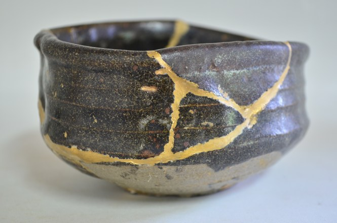 kintsugi-bowls-9
