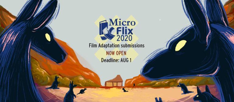 microflix-Deadline_2020-Aug1-768x338