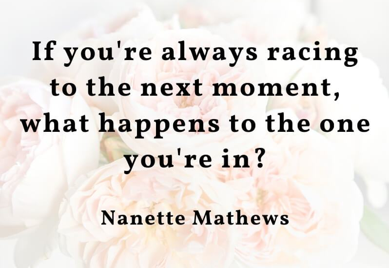 nanette-mathews-always-racing-to-the-next-moment